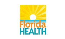 Florida Health - biohazard waste disposal