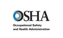medical waste disposal certification through OSHA