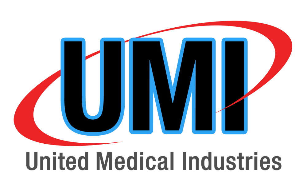 UMI United Medical Industries